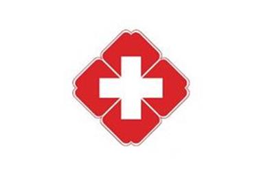 logo logo 标识 标志 设计 矢量 矢量图 素材 图标 380_260
