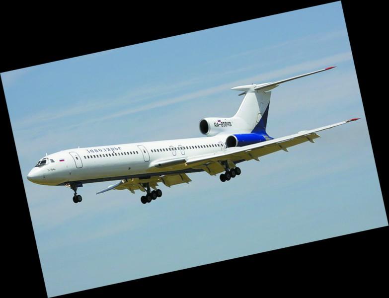 面对飞机失事,如何提高生存机率?